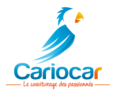 Logo Cariocar