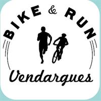 logo_bike&run-vendargues