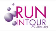 Résultats Run In Tour 2018