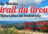 Logo_Trail-Lirou