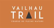 Résultats VailhauTrail